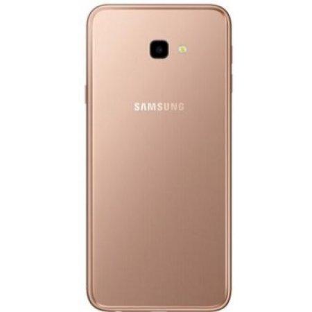 Samsung Smartphone 32 gb ram 2 gb quadband - Smj415f Oro