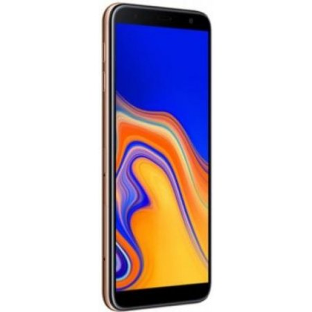 Samsung - Galaxy J4 Plus Sm-j415f Oro Tim