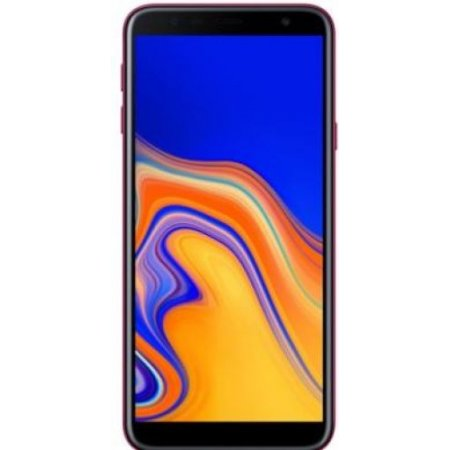 Samsung Smartphone 32 gb ram 2 gb quadband - Galaxy J4 Plus Sm-j415f Rosa Tim