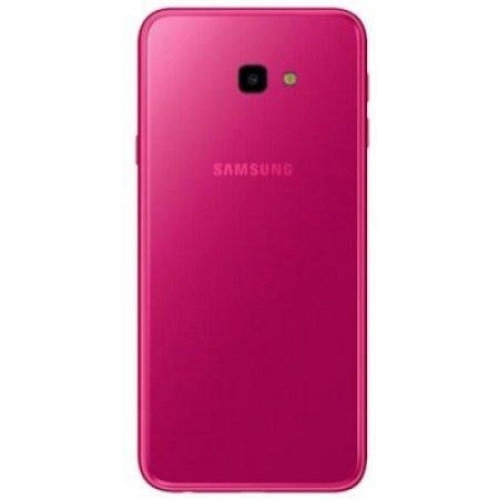 Samsung Smartphone 32 gb ram 2 gb quadband - Smj415f Rosa