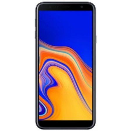 Samsung Smartphone 32 gb ram 2 gb quadband - Galaxy J4 Plus Sm-j415f Nero Tim