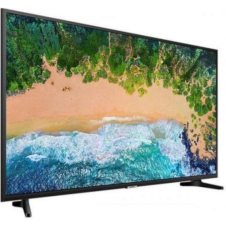"Samsung Tv led 65"" ultra hd 4k hdr - Ue65nu7090uxzt"