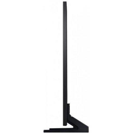 "Samsung Tv led 85"" ultra hd 8k hdr - Qe85q900ratxzt"