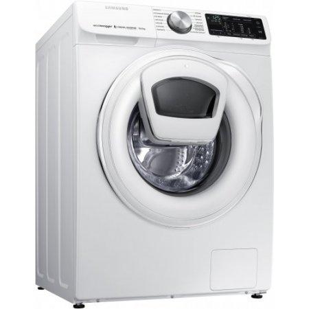 Samsung - Ww10n64mrqw