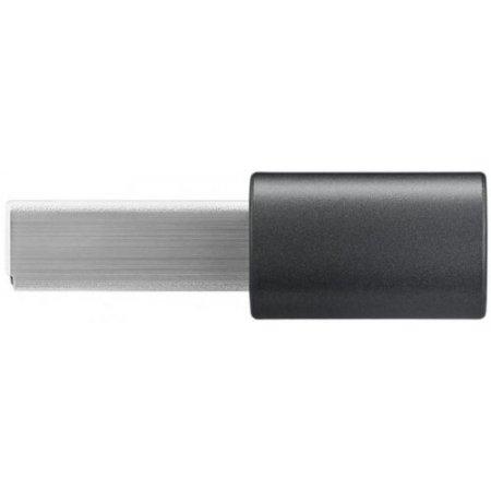 Samsung Pen drive 3.1 usb - Muf-32ab/eu16