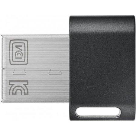 Samsung Pen drive 3.1 usb - Muf-128ab/eu