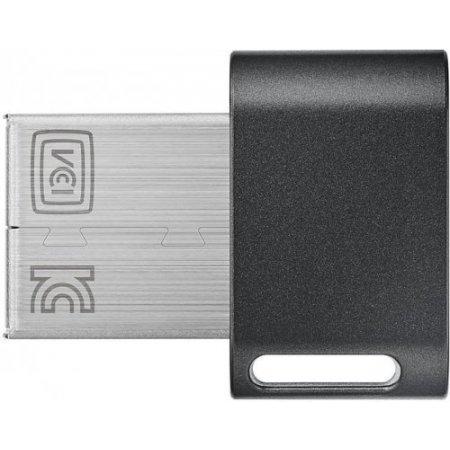 Samsung Pen drive 3.1 usb - Muf-256ab/eu
