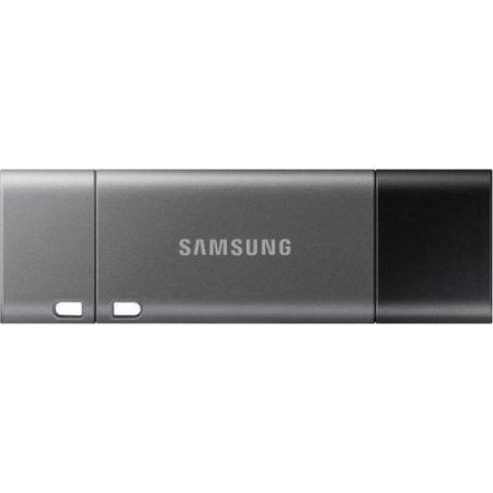 Samsung - Muf-128db/eu