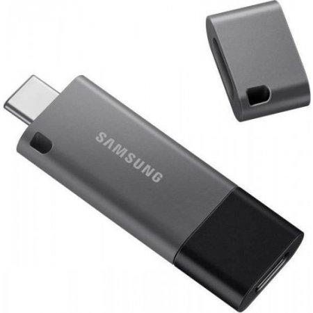 Samsung Pen drive 3.1 usb - Muf-128db/eu