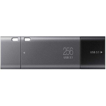 Samsung - Muf-256db/eu