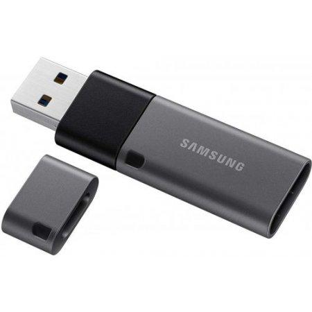 Samsung Pen drive 3.1 usb - Muf-256db/eu