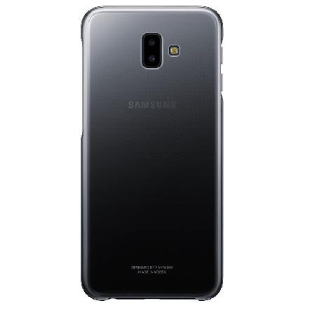 Samsung - Ef-aj610cbegww Nero