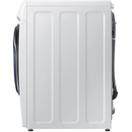Samsung Lavatrice carica frontale 8 kg. - Quickdrive Ww80m642opw