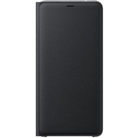 """Samsung Custodia smartphone fino 6.3 """" - Ef-wa920pbegww Nero"""