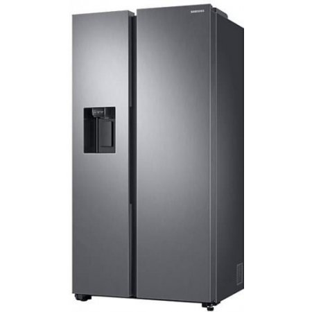 Samsung Frigo side by side no frost - Rs68n8221s9