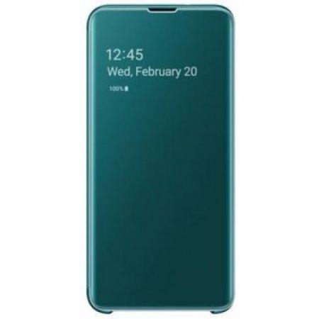 Samsung - Ef-zg970cgegww Verde