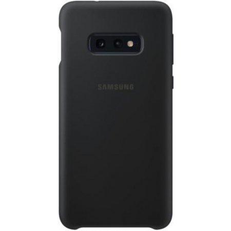 Samsung - Ef-pg970tbegww Nero