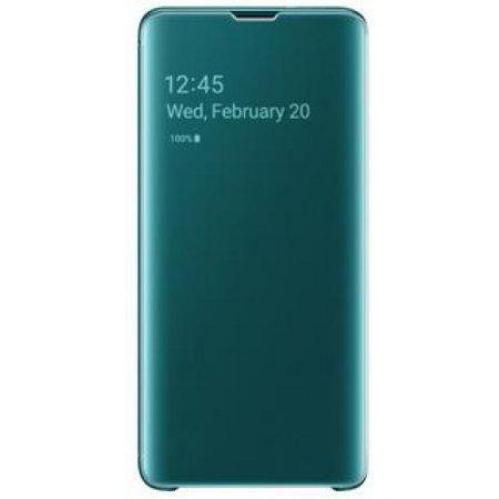Samsung - Ef-zg973cgegww Verde