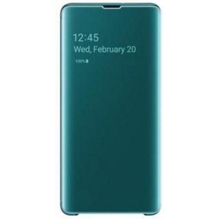 Samsung - Ef-zg975cgegww Verde
