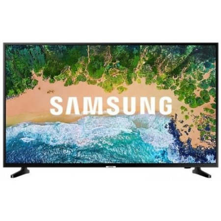 Samsung - Ue50nu7090