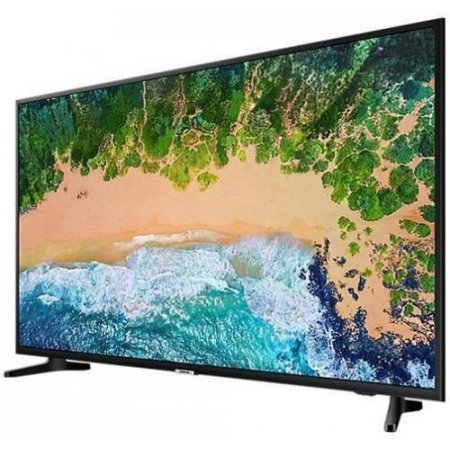 "Samsung Tv led 50"" ultra hd 4k hdr - Ue50nu7090"