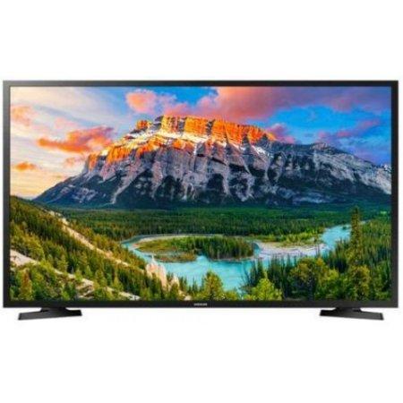 "Samsung Tv led 32"" full hd - Ue32n5370auxzt"