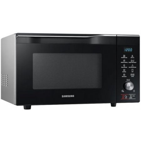 Samsung M/o combinato - Mc32k7055ktet