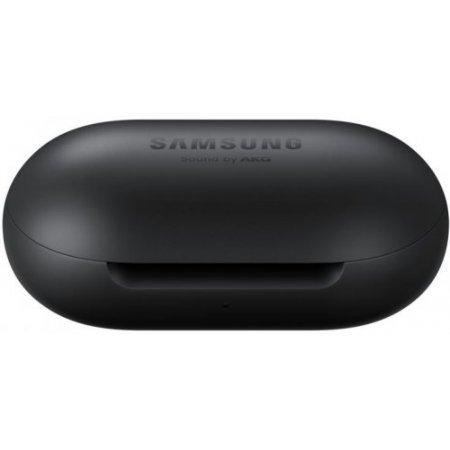 Samsung Connessione bluetooth 5.0 - Galaxy Buds Sm-r170