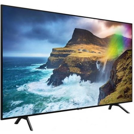 "Samsung Tv led 75"" ultra hd 4k hdr - Qe75q70ratxzt"
