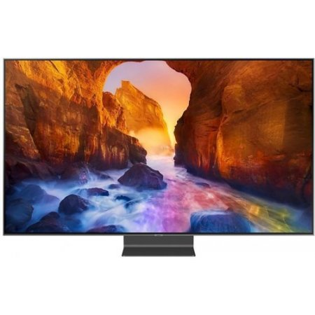 "Samsung Tv led 65"" ultra hd 4k hdr - Qe65q90ratxzt"