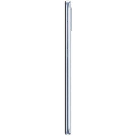 Samsung Smartphone 128 gb ram 4 gb quadband - Galaxy A50 Sm-a505 Bianco