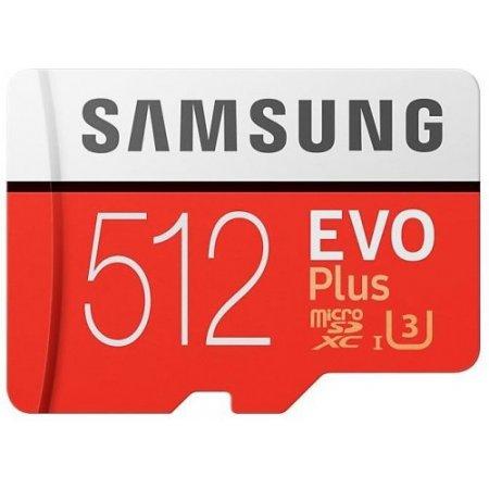 Samsung - Mb-mc512ga/eu