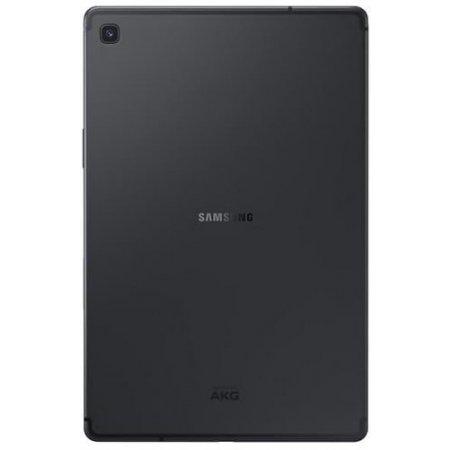 Samsung Tablet - Galaxy Tab S5e Sm-t725nz Nero