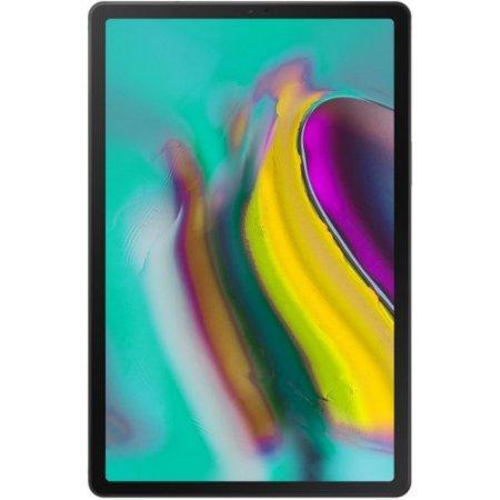 Samsung - Galaxy Tab S5e Sm-t725nz Nero