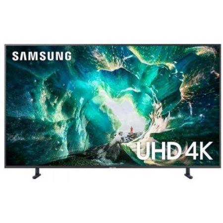 Samsung - Ue65ru8000uxzt