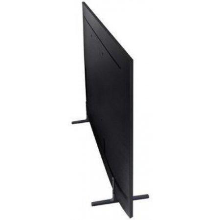 "Samsung Tv led 55"" ultra hd 4k hdr - Ue55ru8000uxzt"