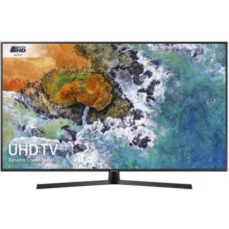 "Samsung Tv led 55"" ultra hd 4k hdr - Ue55ru7400uxzt"