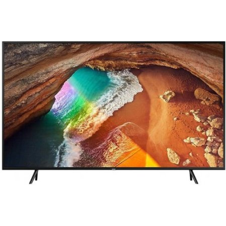 "Samsung Tv led 75"" ultra hd 4k hdr - Qe75q60ratxzt"