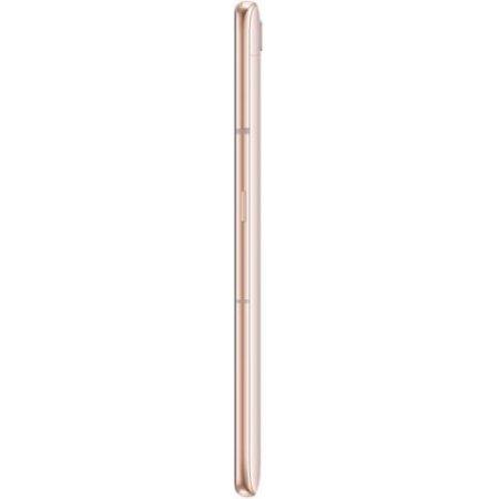 Samsung Smartphone 128 gb ram 8 gb. quadband - Galaxy A80 Sm-a805 Oro