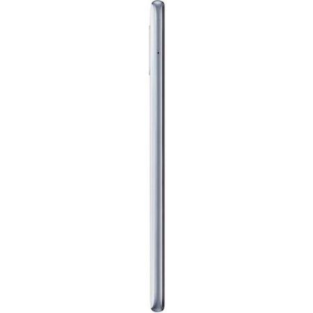 Samsung Smartphone 128 gb ram 6 gb. quadband - Galaxy A70 Sm-a705 Bianco