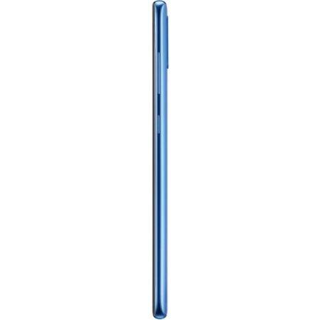 Samsung Smartphone 128 gb ram 6 gb. quadband - Galaxy A70 Sm-a705 Blu
