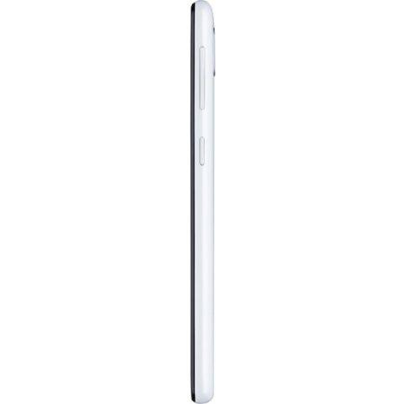 Samsung Smartphone 32 gb ram 3 gb. quadband - Galaxy A20e Sm-a202 Bianco