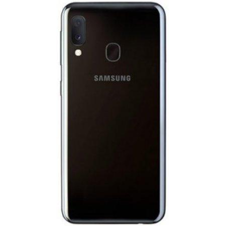 Samsung - Galaxy A20e Sm-a202 Nero