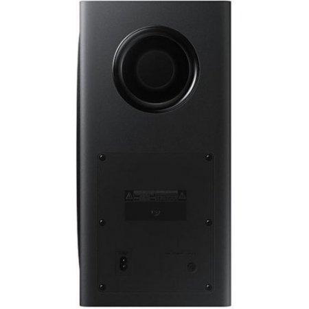 Samsung Soundbar - Hw-q70r/zf Nero