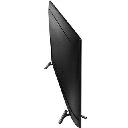 "Samsung Tv led 65"" ultra hd 4k hdr - Qe65q70ratxzt"