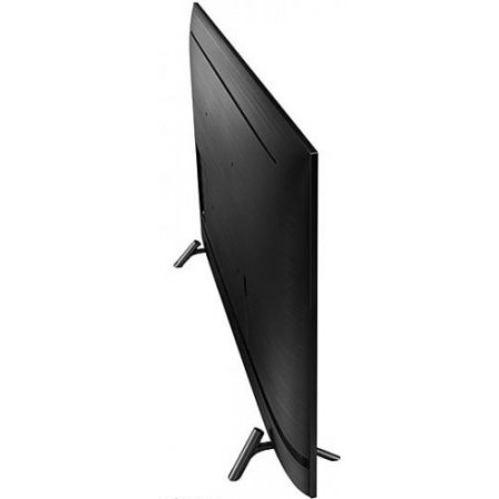 "Samsung Tv led 55"" ultra hd 4k hdr - Qe55q70ratxzt"