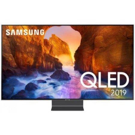 Samsung - Qe55q90ratxzt