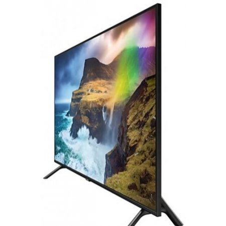 "Samsung Tv led 82"" ultra hd 4k hdr - Qe82q70r"
