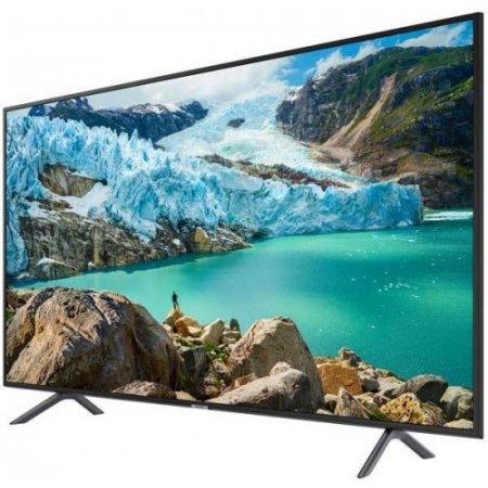 "Samsung Tv led 65"" ultra hd 4k hdr - Ue65ru7170uxzt"