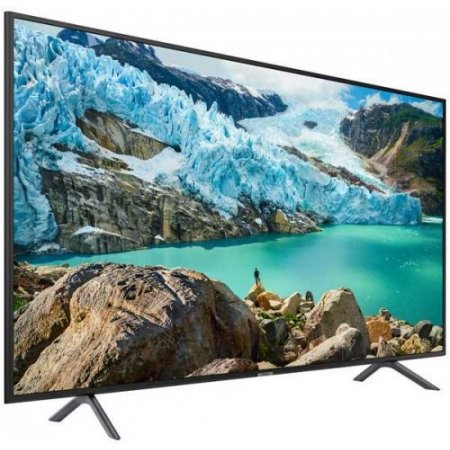 "Samsung Tv led 55"" ultra hd 4k hdr - Ue55ru7170uxzt"